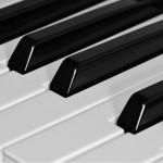 La actividad musical en el desarrollo del lenguaje (segunda parte)