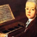 Mozart, el juego y la hiperactividad
